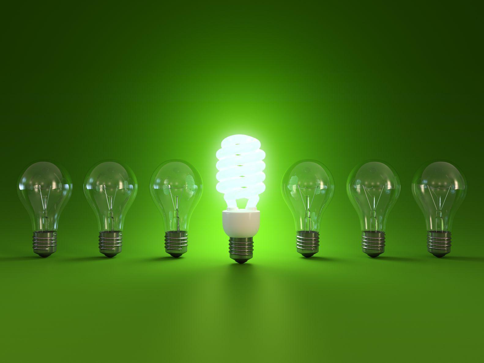 Ahorro de energía en verano