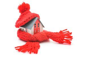 SAT Ferroli - Temperatura de la casa