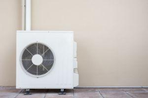 SAT Ferroli - compresor de aire acondicionado